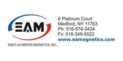 Eneflux Armtek Magnetics, Inc.