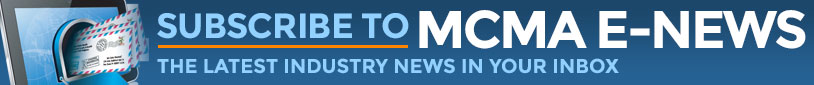 Subscribe to Motion Control Online Newsletters