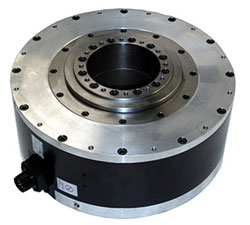 Image of Direct Drive
