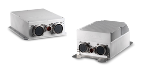 ADLINK Launches Extreme Rugged™ HPERC-IBR for Reduced SWaP Requirements