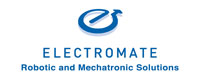 Electromate - Robotic and Mechatronic Solutions
