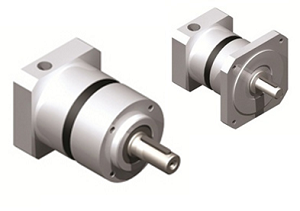 GAM Gear announces new two week delivery program for PE Series of Inline Planetary Gear Reducers
