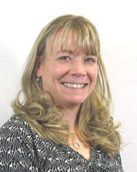 Deb Kling Named Manager of Distribution Programs at Lenze Americas