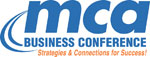 MCA Business Conference