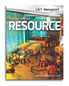 Newport Resource