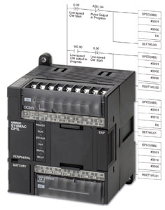 Learn to Program Omron PLCs Hands-On in Late Fall Courses