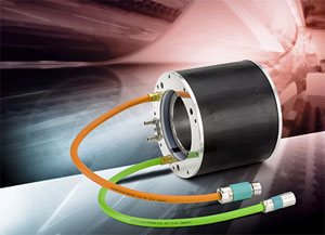 Simotics T-1FW6 Series Torque Motors Adds Two New Frame Sizes