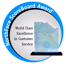 Yaskawa Honored for Delivering World Class Customer Service