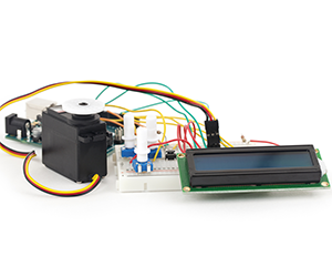 Servo Motors vs. Stepper Motors in Motion Control: How to Choose the Right One for Your Application