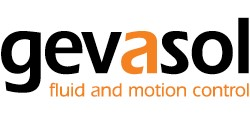 Gevasol USA Inc. Logo
