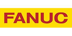 FANUC America Corporation Logo