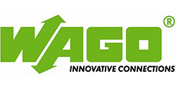 WAGO Corporation Logo