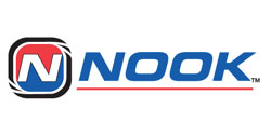 Nook Industries, Inc. Logo