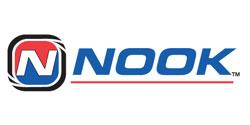 Nook Industries, Inc. Logo