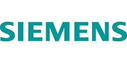 Siemens Industry, Inc. Logo