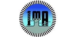 Incremotion Associates Logo