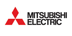 Mitsubishi Electric Automation, Inc. Logo