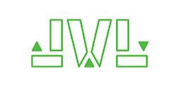 JVL Industri Elektronik A/S Logo