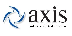 Axis, Inc. Logo