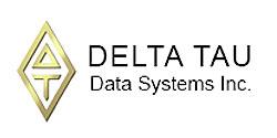 delta tau data systems inc