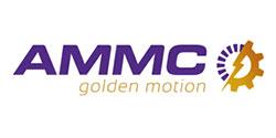 Applied Machine & Motion Control, Inc. Logo