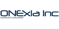 ONExia, Inc. Logo
