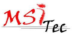 MSI Tec, Inc. Logo