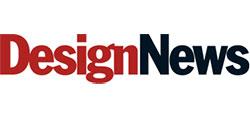 Design News Logo
