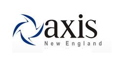 Axis New England Logo