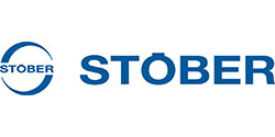 STOBER Drives Inc. Logo