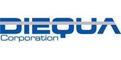 DieQua Corporation Logo