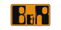 B&R Industrial Automation