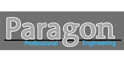 Paragon Professional Engineering Inc. Logo