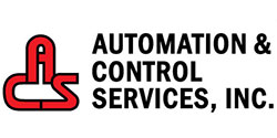 Automation & Control Services