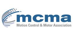 Motion Control & Motor Association Logo