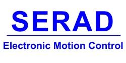 SERAD Logo