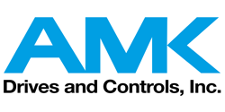 AMK Drives and Controls, Inc.