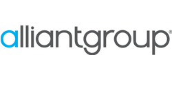 Alliantgroup Logo