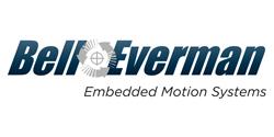 Bell-Everman Inc. Logo