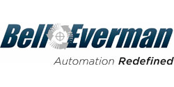 Bell-Everman Inc. Logo