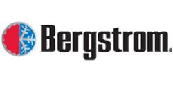 Bergstrom Inc. Logo