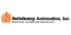 Bertelkamp Automation Logo