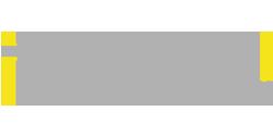 Bomatec International Corp. Logo