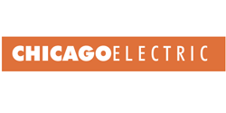 Chicago Electric Logo