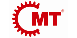 Custom Machine and Tool Co. Inc. Logo