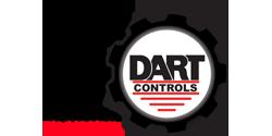 Dart Controls, Inc. Logo
