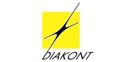 Diakont Advanced Technologies Logo