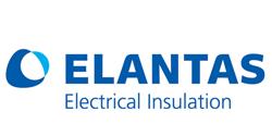 ELANTAS PDG, Inc.