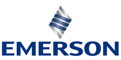 Emerson Tool Company Logo