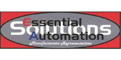 Essential Automation Solutions, Inc. Logo